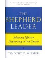 Shepherd Leader, The