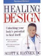 Healing by Design (Revised)
