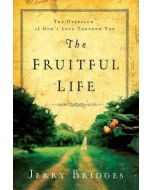 Fruitful Life, The