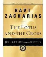 Lotus and the Cross, The