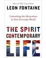 Spirit Contemporary life, The