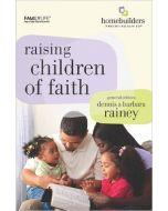 HomeBuilders - Raising Children of Faith