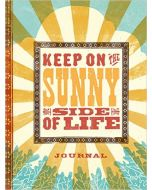 Journal - Keep On The Sunny Side