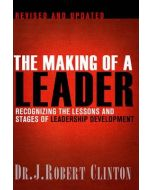 Making Of A Leader, The