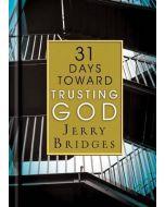 31 Days Towards Trusting God