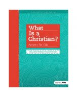 What is a Christian? Answers for Kids