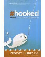 Hooked (Pitfalls)