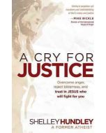 Cry For Justice, A