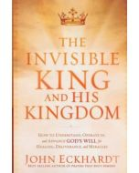 Invisible King And His Kingdom, The