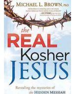 Real Kosher Jesus, The