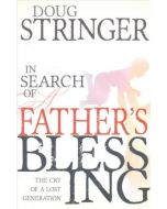 In Search Of A Father's Blessing