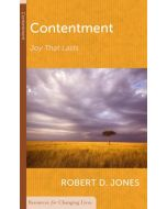 Contentment Booklet