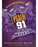 Psalm 91 for Teens