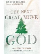 Next Great Move of God, The