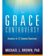 Grace Controversy