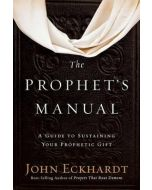 The Prophet's Manual