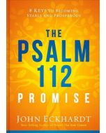 Psalm 112 Promise, The