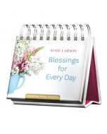 DayBrighteners-Blessings For Every Day (49911)