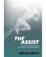 The Assist (NETT)