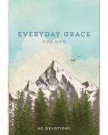 Everyday Grace for Men