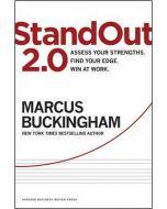 StandOut 2.0: Assess Your Strengths (NETT)
