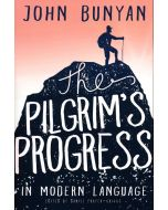 Pilgrim's Progress in Modern Language, The