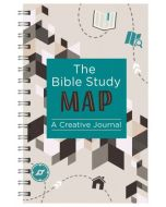 The Bible Study Map
