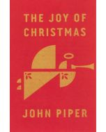Tracts-Joy of Christmas,  25/Pack