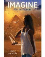 Imagine Series:The Ten Plagues