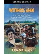 Witness Men