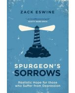 Spurgeon's Sorrows