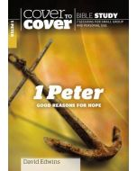 Cover To Cover BS-1 Peter
