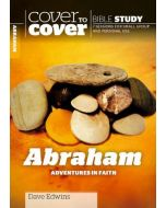 Cover To Cover BS- Abraham