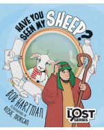 Lost Series: Have you Seen My Sheep?