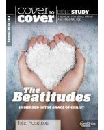 Cover To Cover BS- Beatitudes, The