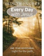 Every Day With Jesus-Light For The Path