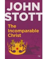 Incomparable Christ, The (UK)