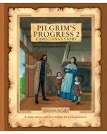 Pilgrim's Progress 2