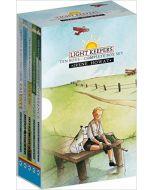 Light Keepers Ten BOYs Complete Box Set/5