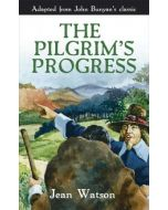 Pilgrim's Progress, The