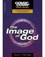 Cover To Cover BS- Image of God