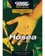 Cover To Cover BS- Hosea,
