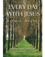Every Day With Jesus: Walking in His Ways