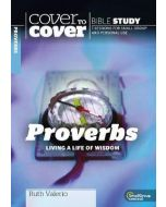 Cover To Cover BS- Proverbs
