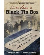 Lives From A Black Tin Box