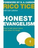 Honest Evangelism