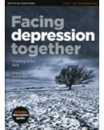 Minizine: Facing Depression Together