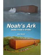 Noah's Ark (Rod Walsh)