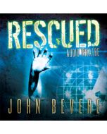 Rescued Audio Theatre (2 CDs)