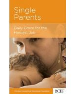 Single Parents(Booklet)